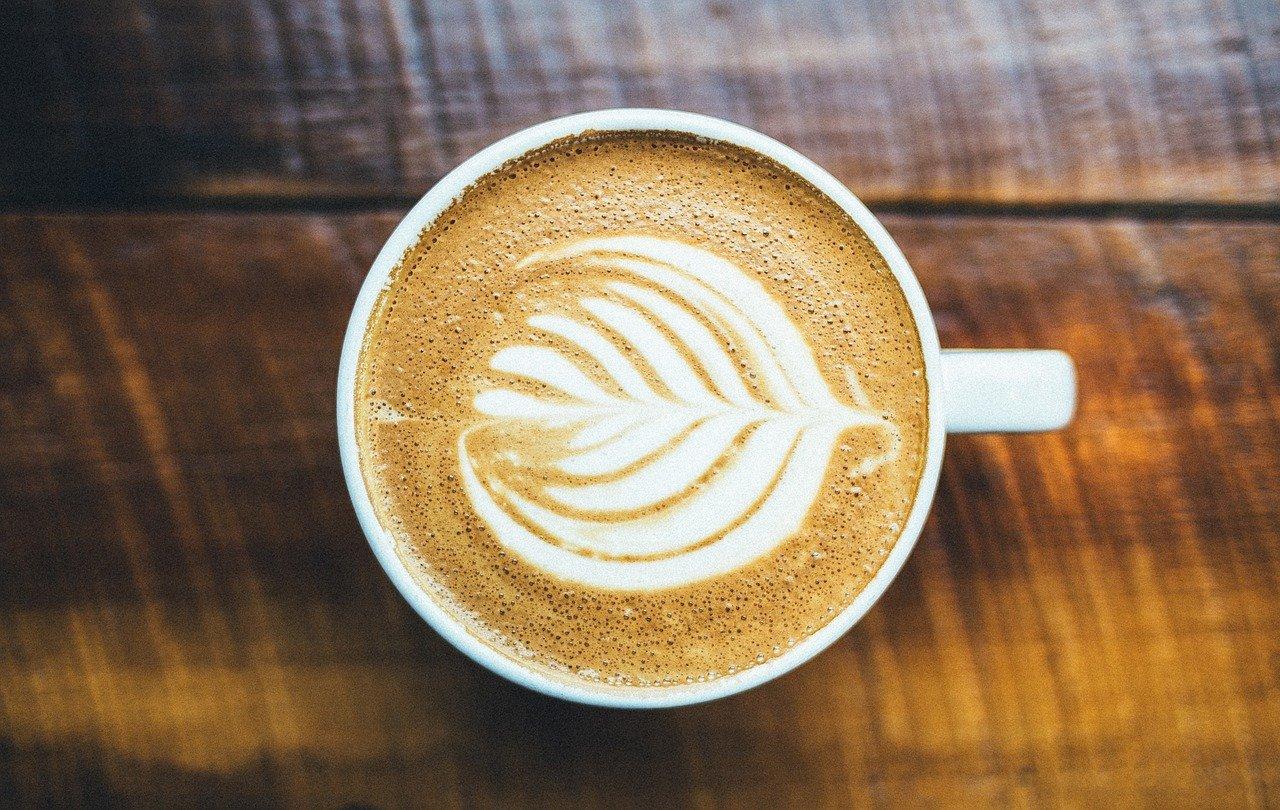 Détartrer sa Senseo pour savourer de bons cafés