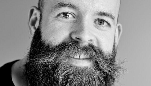 Lisseur de barbe : parce que la barbe c'est bien, la barbe lisse c'est mieux