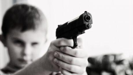 Quel pistolet à plomb choisir ?