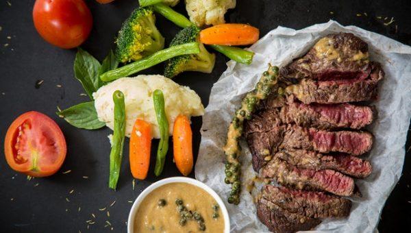 Comment enrichir votre alimentation en protéines végétales ?