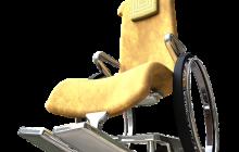 Quel fauteuil de levage assisté choisir ?