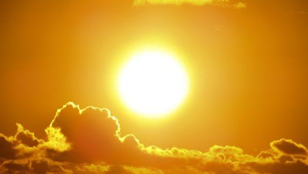 Canicule : Conseils pour éviter les coups de chaud