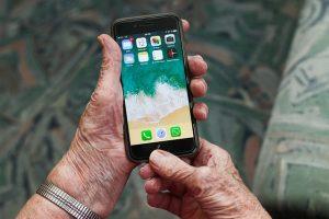 Quels sont les critères pour choisir un téléphone sans fil pour senior?