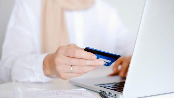 Pourquoi utiliser un porte carte anti-rfid pour sa carte bancaire ?