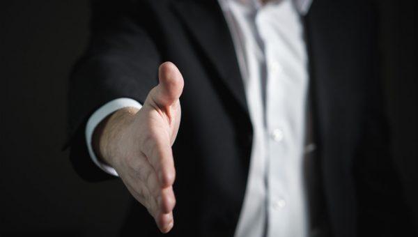 Les différents statuts des vendeurs dans la vente directe