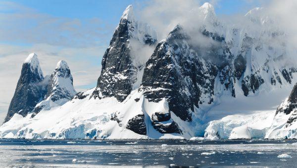 Pays le plus froid du monde